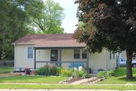 314 E 11th St Eudora KS, 66025