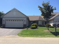 609 Annecy Park Cir Waterford WI, 53185
