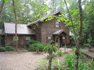 240 Hickory Hills Loop Purvis MS, 39475