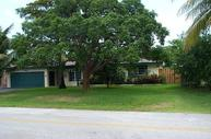 2624 Nw 6th Avenue Wilton Manors FL, 33311