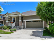 3721 Big Dipper Dr Fort Collins CO, 80528