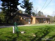2579 Lakeshore Applegate MI, 48401