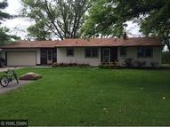 17207 Riverwood Drive Little Falls MN, 56345