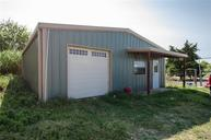 7493 W State Highway 22 Barry TX, 75102