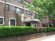 109-14 Ascan Avenue , Apartment # 3e, Forest Hills NY, 11375