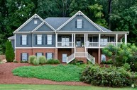 406 Waters Lake Trail Woodstock GA, 30188