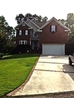 6567 Countryside Drive Fayetteville NC, 28311