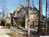 77 Shades Crest Road Hoover AL, 35226