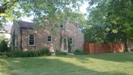 329 Menomonee Ave South Milwaukee WI, 53172