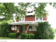 44 Orchard Ave Hubbard OH, 44425