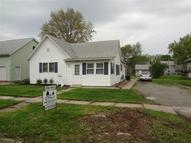 422 West Hilton St Marengo IA, 52301