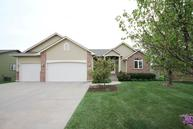 212 S Onewood Dr Andover KS, 67002