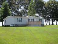 50 Nuthatch Court Vine Grove KY, 40175