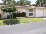 842 Oxford Court 842 Dunedin FL, 34698