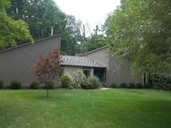 1240 Walnut Valley Ln Washington Township OH, 45458