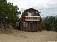 2082 S Remington W Fruitland UT, 84027