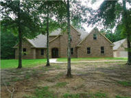 1025 Country Acres Ln Hazlehurst MS, 39083