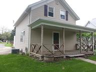 208 South Main Street Holstein IA, 51025