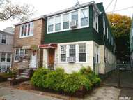 86-74 78th St Woodhaven NY, 11421