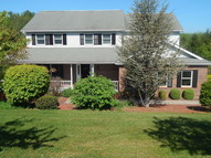 235 Macintosh Lane Sugarloaf PA, 18249
