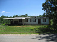 10 Cr-620 Booneville MS, 38829