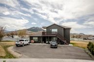 265 North Gate Loop Helena MT, 59602