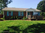 321 Joy Ave Mount Washington KY, 40047