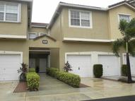 112 Lighthouse Circle G Tequesta FL, 33469