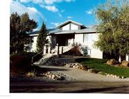 1001 Alta Court Craig CO, 81625