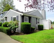 5736 S 238th Ct  Unit E5 Kent WA, 98032