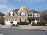 333 Heritage Point Drive Simpsonville SC, 29681