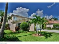 14098 Clear Water Ln Fort Myers FL, 33907