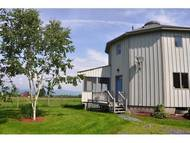 878 Basin Harbor Road Bridport VT, 05734