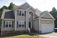 5609 Rush Springs Court Raleigh NC, 27617