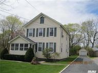 172 Blue Point Ave Blue Point NY, 11715