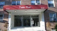 162-41 Powells Cove Blvd 1-C Beechhurst NY, 11357
