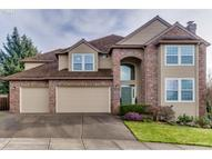 4001 Wild Rose Dr West Linn OR, 97068