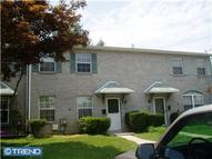 418 Carmarthen Ct. Exton PA, 19341