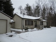 140 Broad Cove Dr Concord NH, 03303