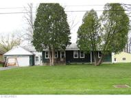 4020 Herner County Line Rd Southington OH, 44470