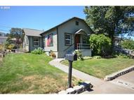 410 W 13th The Dalles OR, 97058