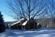 35 Casper Lane Weston VT, 05161