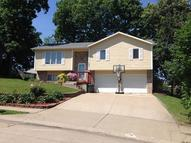 615 Portsmouth Dr Columbia MO, 65202