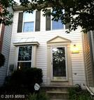 8305 Water Lily Way Laurel MD, 20724