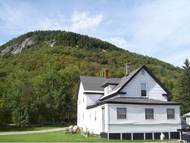 231 Wight Street St Berlin NH, 03570