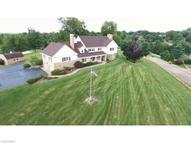 5155 Manchester Dr Zanesville OH, 43701