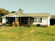 208 Fairview St Atlantic Beach NC, 28512