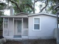 414 5th Street N Rear Safety Harbor FL, 34695