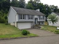 6 Larovera Terrace Ansonia CT, 06401