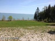 Lot 14 Cedar Shores De Tour Village MI, 49725